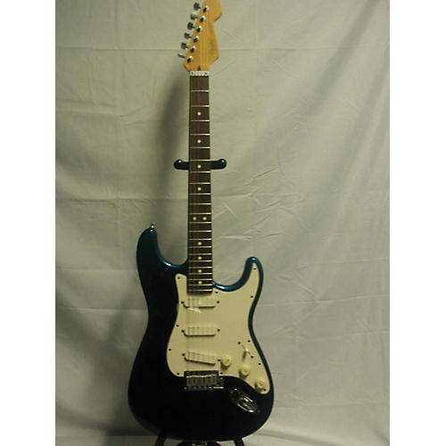 Fender 1990 STRATOCASTER PLUS Solid Body Electric Guitar