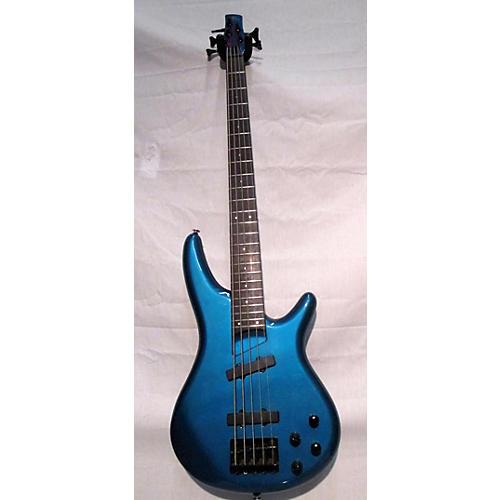 Ibanez 1990 Soundgear Bass Model 885 Electric Bass Guitar