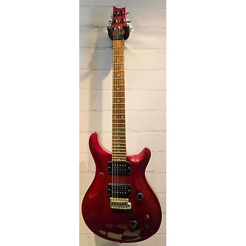 PRS 1990 Standard Solid Body Electric Guitar