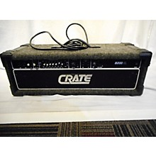 Crate 1990s B200XL Power Amp