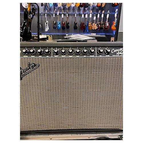 Fender 1990s CONCERT AMP Guitar Power Amp