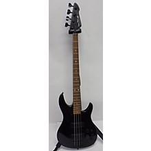 Peavey 1990s Dyna-Bass Electric Bass Guitar