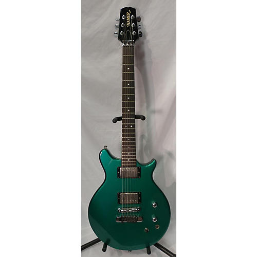 Hamer 1990s Eclipse Solid Body Electric Guitar
