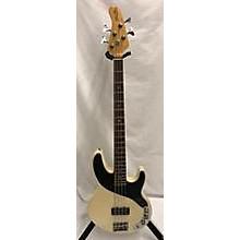 Robin 1990s Freedom Bass Electric Bass Guitar