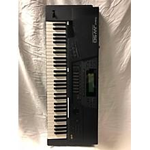Roland 1990s JW 50 Keyboard Workstation