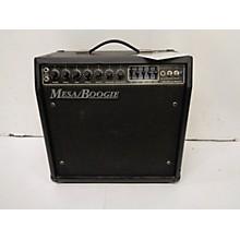 Mesa Boogie 1990s Mark III Combo Tube Guitar Combo Amp