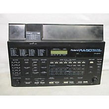 Roland 1990s RA50 Production Controller