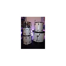 Ludwig 1990s Rocker Drum Kit
