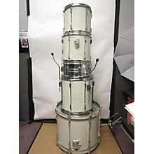 TAMA 1990s Rockstar Drum Kit