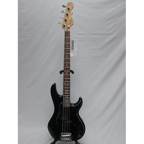 G&L 1990s SB-1 Electric Bass Guitar