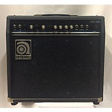 Ampeg 1990s SS-35 Guitar Combo Amp