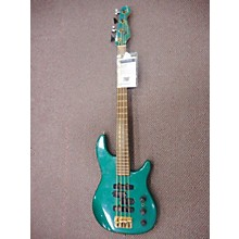 Fender 1990s STU HAMM Electric Bass Guitar