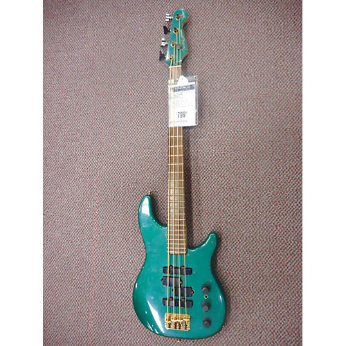 Fender 1990s STU HAMM Electric Bass Guitar