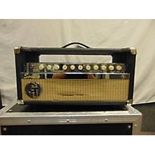 Groove Tubes 1990s Soul-O 150 Tube Guitar Amp Head