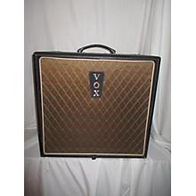 Vox 1990s T60 Bass Combo Amp