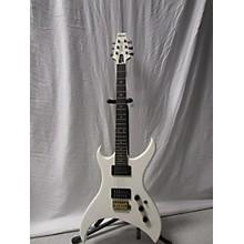 Aria 1990s U60T Urchin Solid Body Electric Guitar