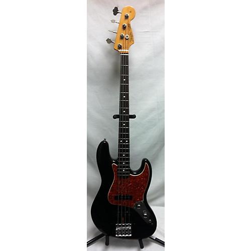 Fender 1991 American Vintage 1962 Jazz Bass Electric Bass Guitar