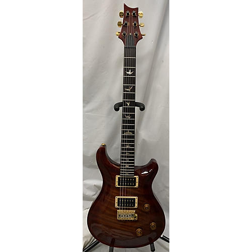PRS 1991 CST24 Limited Edition Solid Body Electric Guitar