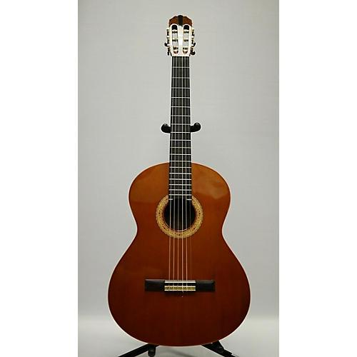 Alvarez 1991 CY116 Classical Acoustic Guitar