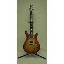 PRS 1991 Custom 24 CSB Solid Body Electric Guitar