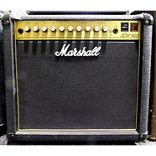 Marshall 1991 JCM900 100W Tube Guitar Amp Head