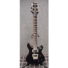 PRS 1992 CE24 Solid Body Electric Guitar