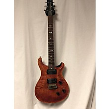 PRS 1992 Custom 24 Solid Body Electric Guitar