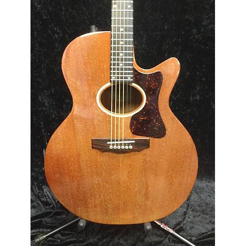 Guild 1992 Guild F15CE-M Acoustic Guitar