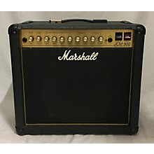 Marshall 1992 JCM900 100W Tube Guitar Amp Head