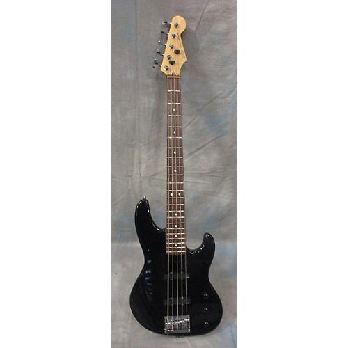 used fender 1992 jazz bass plus electric bass guitar guitar center. Black Bedroom Furniture Sets. Home Design Ideas