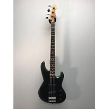 Fender 1992 Jazz Bass Plus Electric Bass Guitar