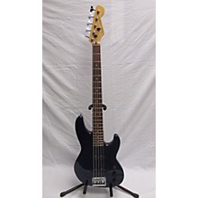 Fender 1992 Jazz Plus V Bass Electric Bass Guitar