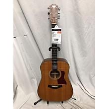 Taylor 1993 710 Acoustic Guitar
