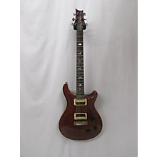 PRS 1993 Custom 22 10 Top Solid Body Electric Guitar