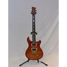 PRS 1993 Custom 24 Solid Body Electric Guitar