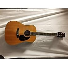 Martin 1993 HD35 Acoustic Guitar