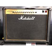 Marshall 1993 JCM900 100W Tube Guitar Amp Head