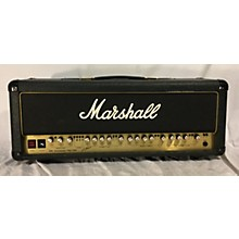 Marshall 1993 Marshall 6100 30th Anniversary Amp Tube Guitar Amp Head