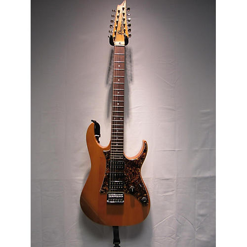 Ibanez 1993 RT 452 Solid Body Electric Guitar