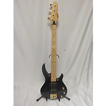 Peavey 1993 Rudy Sarzo RSB4 Electric Bass Guitar