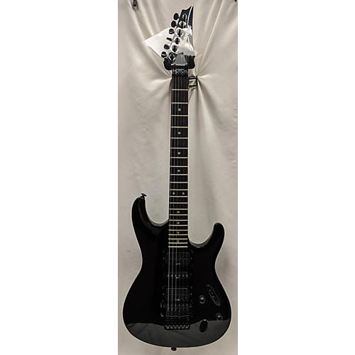 Ibanez 1993 S SERIES Solid Body Electric Guitar