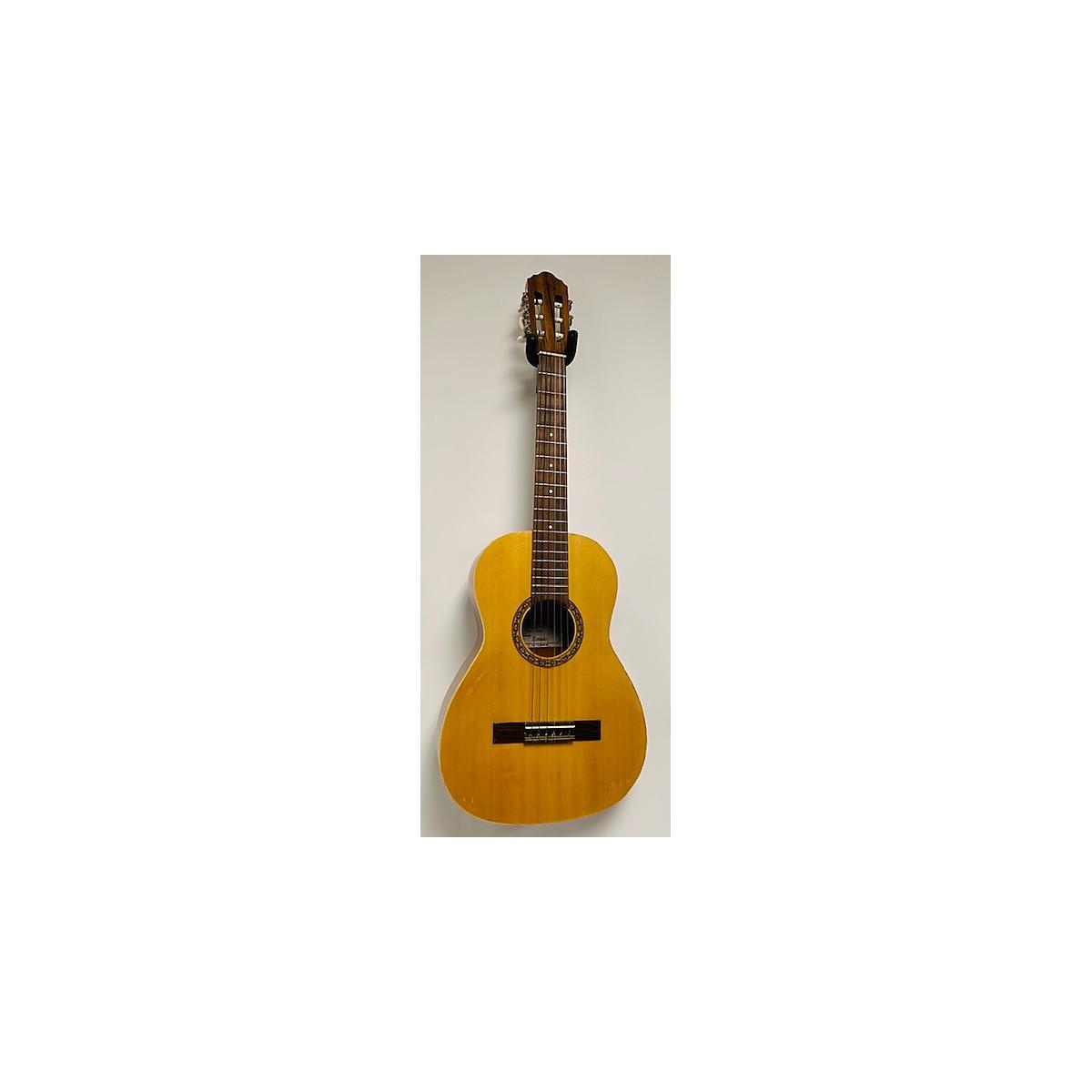Giannini 1993 Serie Estudo Classical Acoustic Guitar
