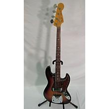 Fender 1994 1961 Jazz Bass Reissue Electric Bass Guitar