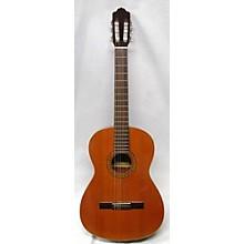 ESTEVE 1994 1GR01 Classical Acoustic Guitar