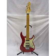 Peavey 1994 AXCELERATOR Solid Body Electric Guitar