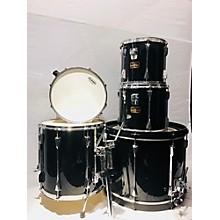 TAMA 1994 Artstar ES Drum Kit