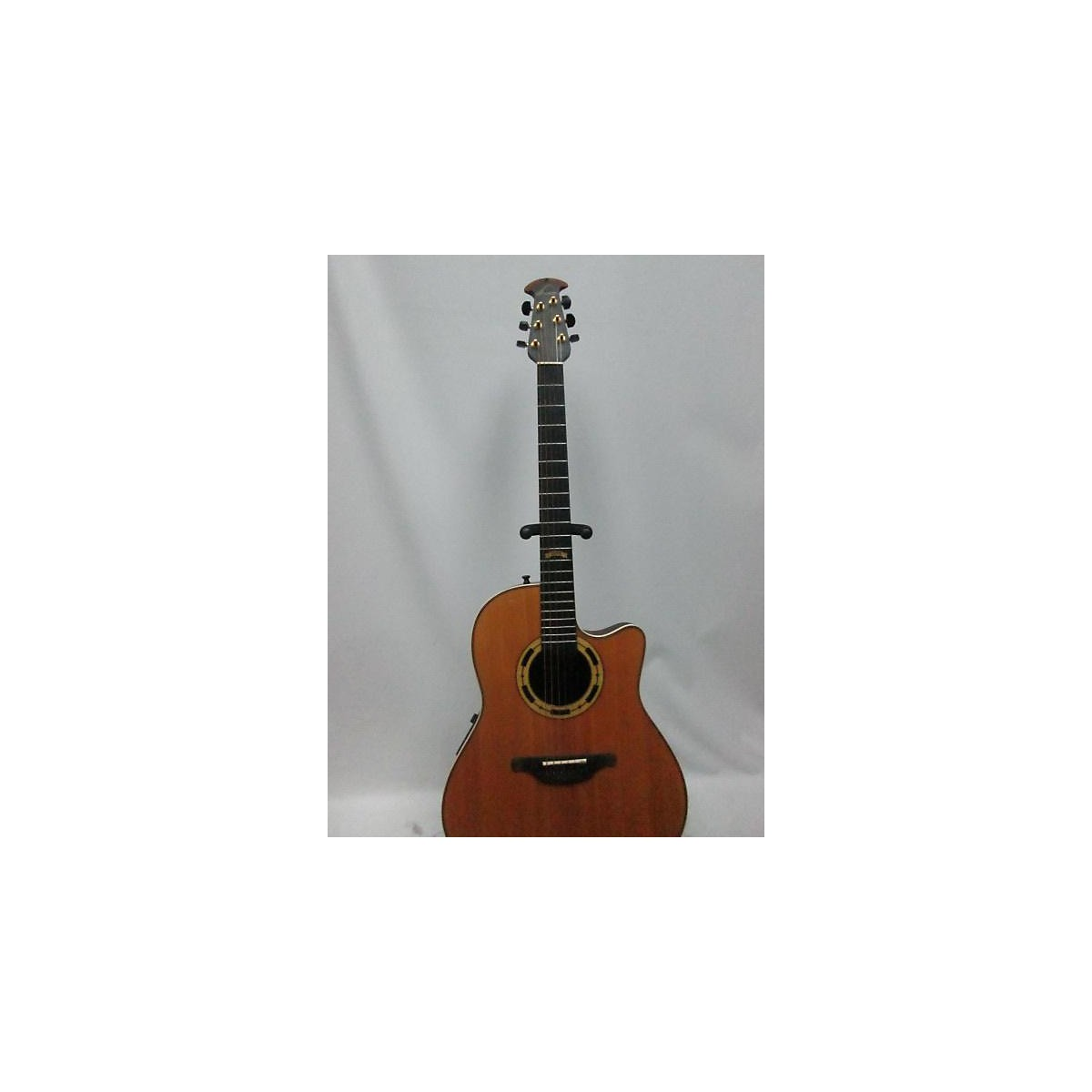 Ovation 1994 Collector's Series 1994 Acoustic Electric Guitar