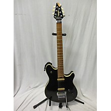 Peavey 1994 EVH WOLFGANG Solid Body Electric Guitar