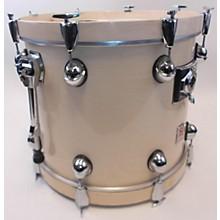 Premier 1994 GENISTA Drum Kit