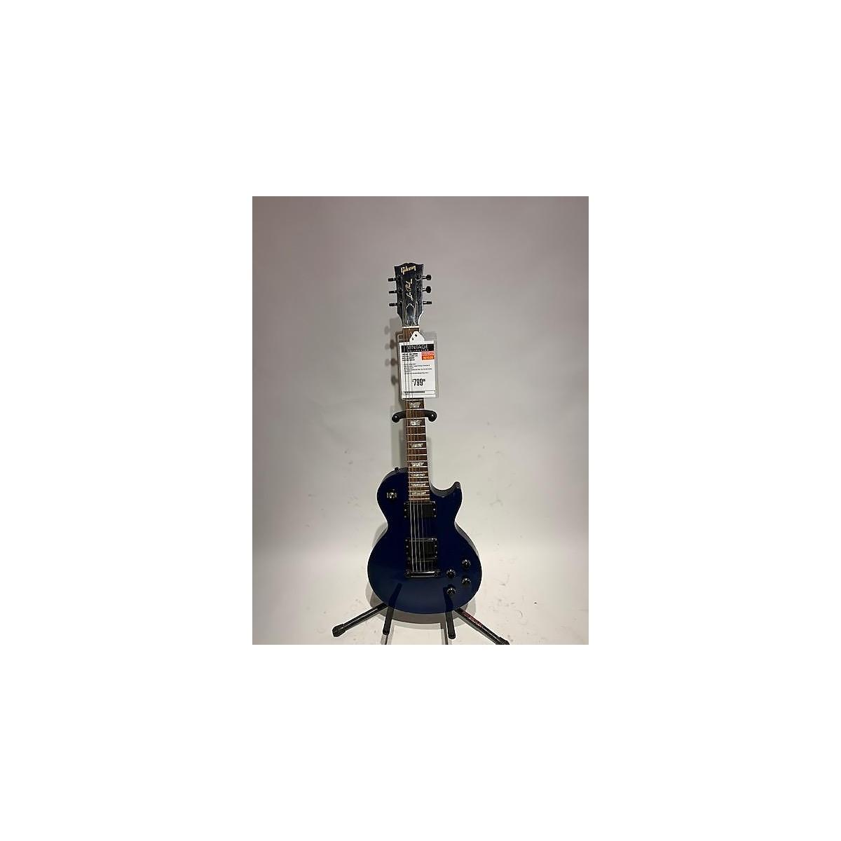 Gibson 1994 LES PAUL STUDIO LITE Solid Body Electric Guitar